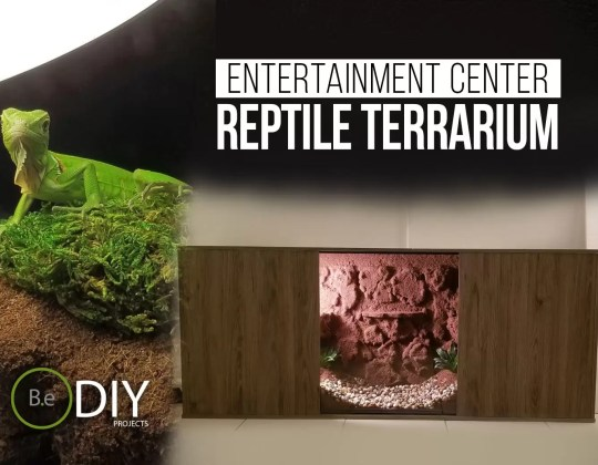 diy reptile enclosure thumbnail
