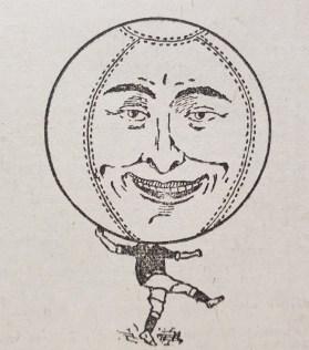 1922 BPA Happy face.jpg