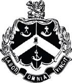 Bradford shield.jpg