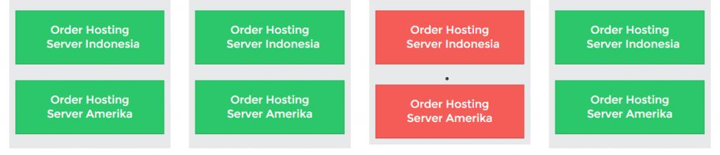 Server Indonesia dan Server Amerika