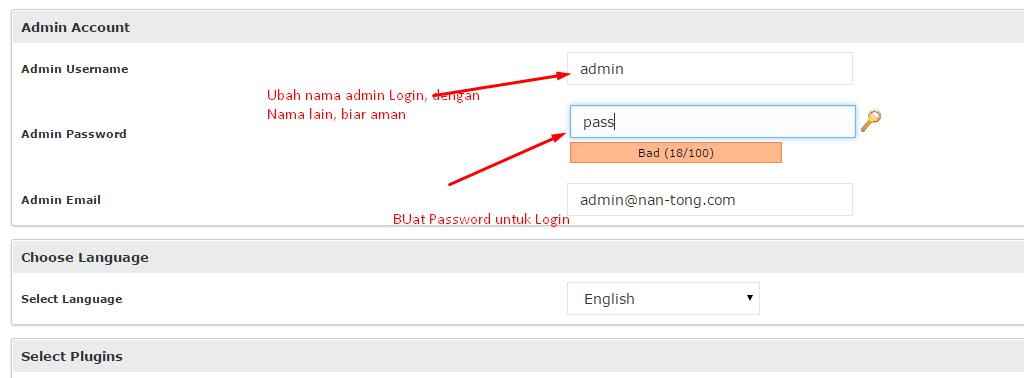 Cara Install WordPress di Cpanel Hosting.png