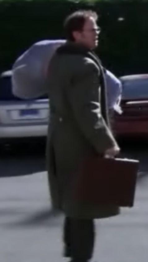 Dwight_Laundry