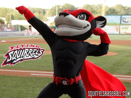 Flying squirrels mascot.jpg