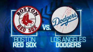 dodgers red sox.jpg