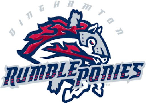 rumble ponies.png