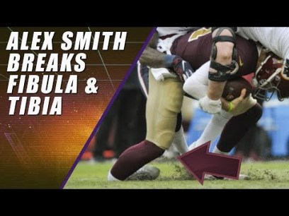 alex smith
