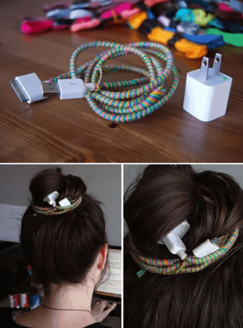 10 Useless inventions which can make you laugh