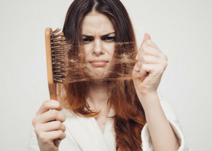 6 Myths related to hairs that prevent your hair from growing