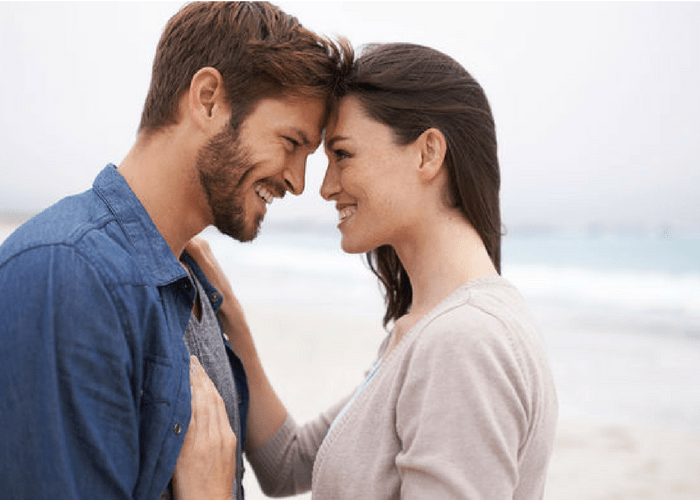 6 Traits a man observes in a woman before proposing her