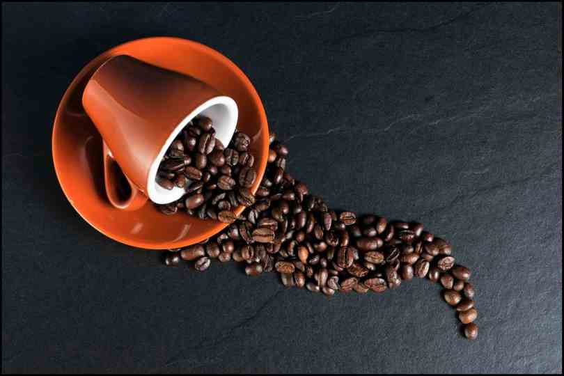 7 facts about coffee that makes it hard to resist