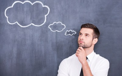 6 Questions to ask before embarking on a new website design