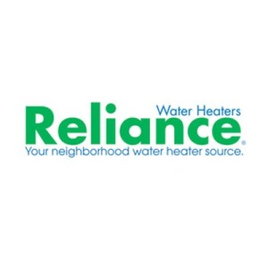 Reliance Hot Water Heaters