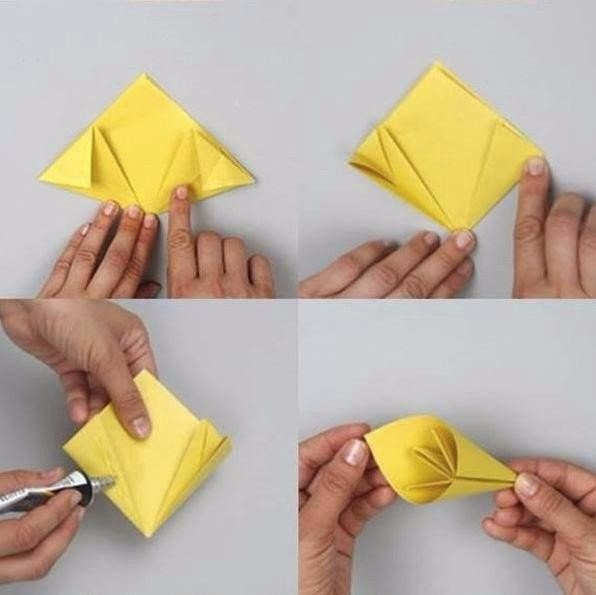 Cosudam papír2.