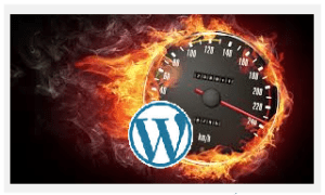 Optimiser wordpress pour le rendre plus rapide