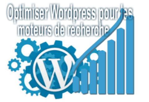 Les meilleurs plugins seo wordpress pour référencer votre site web