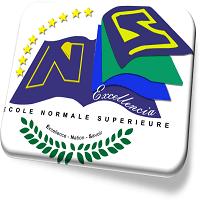Educaion Artistique: ENS Libreville-Resultats
