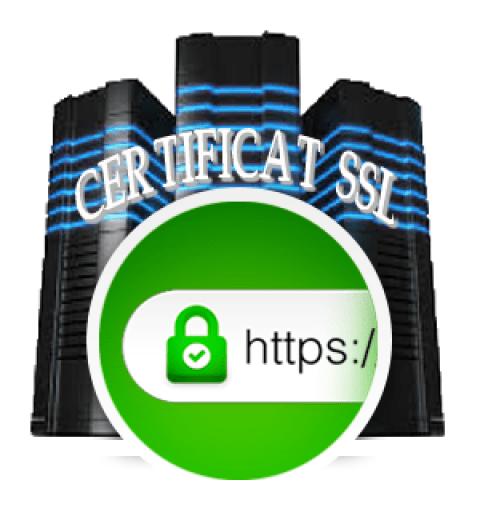 Sécuriser votre site avec un certificat ssl