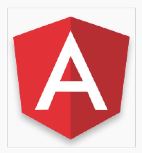 Microsoft et Google collaborent pour le développement de Angular 2