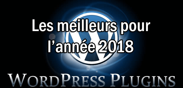 Meilleurs plugins WordPress Buddypress