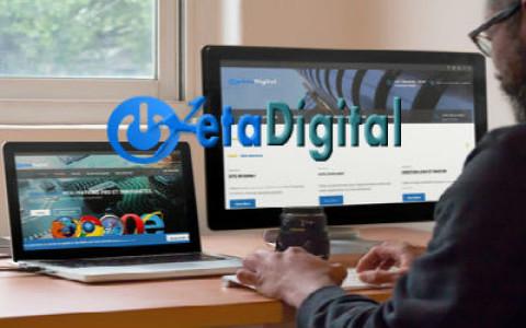 Les meilleures agences web au Gabon