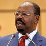 Personnalités des candidats à la présidentielle 2016 au Gabon