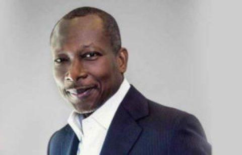 Les tribulations du peuple gabonais: coup de gueule d'un Bantou!
