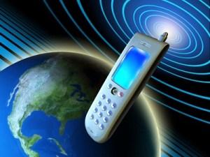 Le meilleur réseau mobile au gabon