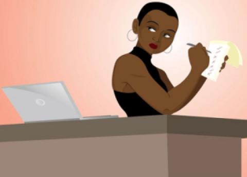 Créer et Développer son entreprise au Gabon