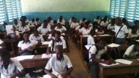 La responsabilité des chefs d'établissements dans l'échec scolaire au Gabon