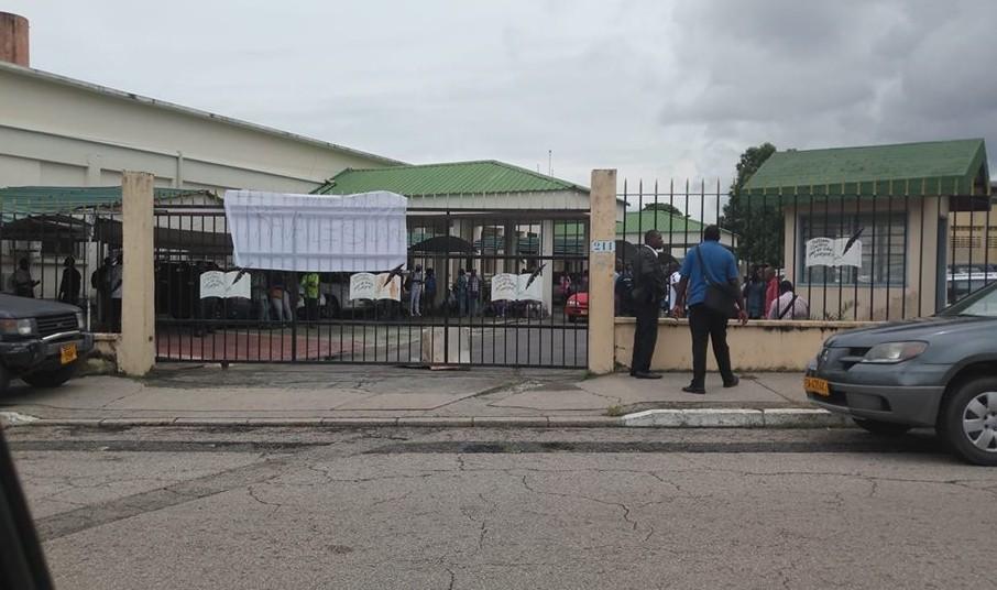 Recrutement des enseignants au Gabon: un problème de caste
