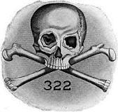 La magie noire de Skull-n-bones