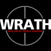 WRATH fb logo