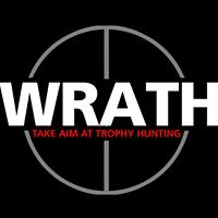 WRATH fb logo