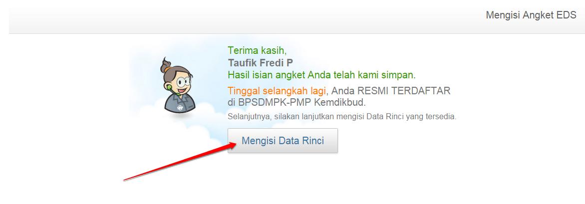 PTK_-_Mengisi_data_rinci