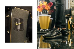 nikelab-olivier-rousteing-collection-exclusive-look-02