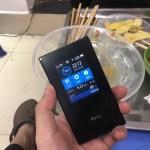 【Viettel】長期用4GデータSIMを契約【ベトナム】