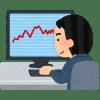 資産報告【2019年11月】