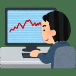 資産報告【2019年12月】