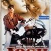 Josh Hindi Audio Cassettes By Anu Malik (1)