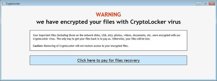 cryptolocker-warning