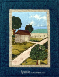 images to quilts 2