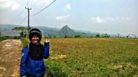 Tia di Awilega, Tanjungkerta, Sumedang.