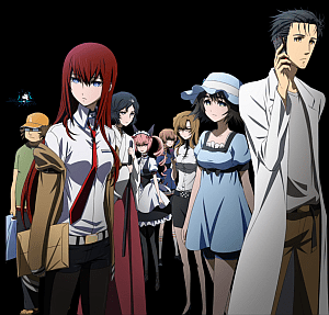 steins_gate_by_nigel868-d4b9m95
