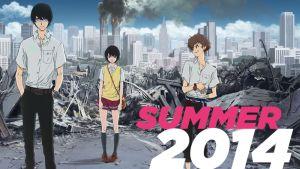 2014-summer_21