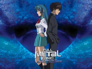 full-metal-panic-the-second-raid_4