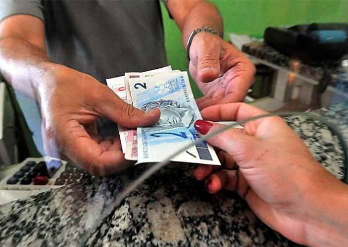 Mercado financeiro reduz estimativa de inflação para 3,28% em 2019