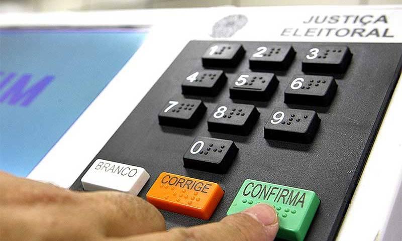 Mais de 1 milhão de eleitores regularizaram pendências na Justiça Eletoral