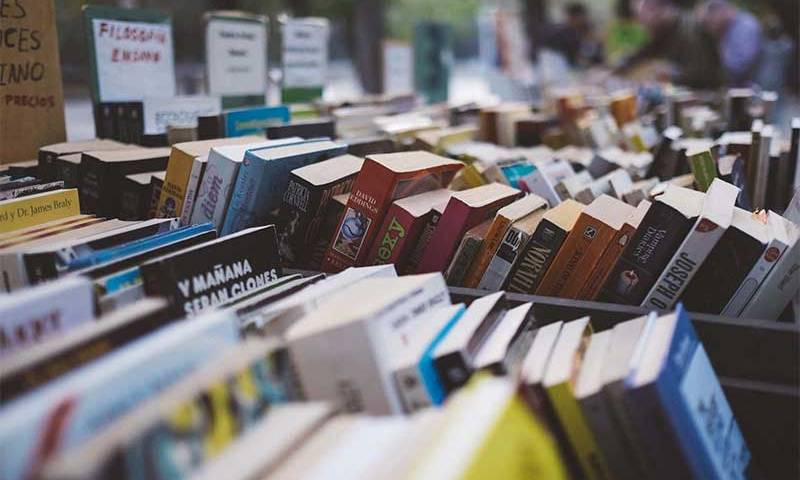 MEC divulga resultado prévio da avaliação de livros didáticos