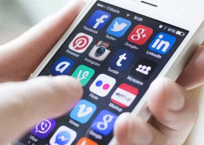 Facebook, Twitter e Google defenderão lei que protege plataformas