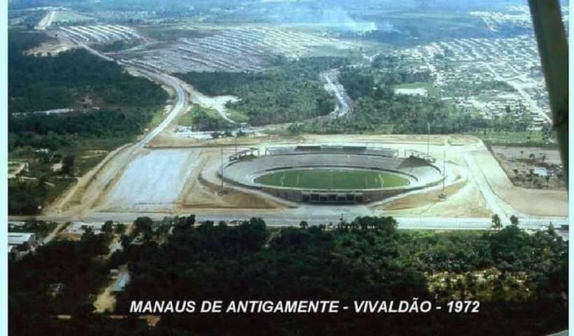 """""""SOMOS TODOS RIO NEGRO"""": MANUEL BASTOS LIRA"""